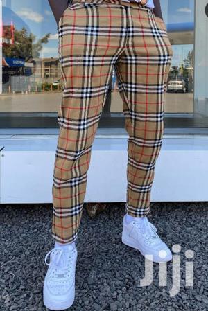 Designer Sweatpants | Clothing for sale in Nairobi, Nairobi Central