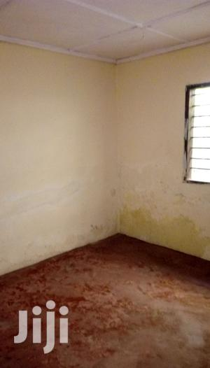 Single Room To Let At Mshomoroni (Ref Hse 260) | Houses & Apartments For Rent for sale in Mombasa, Kisauni