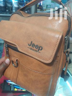 Stylish Side Bag   Bags for sale in Nairobi, Nairobi Central