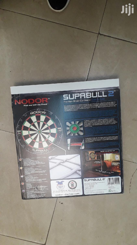 Dart Board | Books & Games for sale in Nairobi Central, Nairobi, Kenya