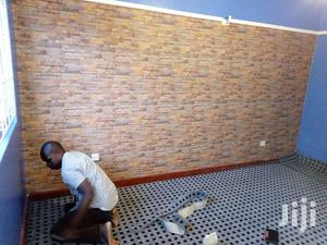 Floor Wall To Wall Carpet And Wall Paper   Building & Trades Services for sale in Nairobi, Nairobi Central