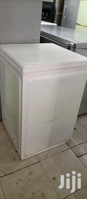 Mini Freezer | Kitchen Appliances for sale in Nairobi, Nairobi Central