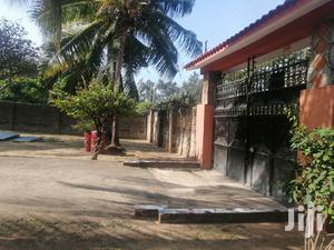 Villa In Shelly Beach For Sale   Houses & Apartments For Sale for sale in Mombasa, Likoni