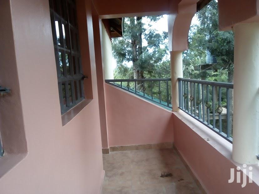 4 Bedroom Townhouse Available For Rent (Own Compound) | Houses & Apartments For Rent for sale in Karen, Nairobi, Kenya