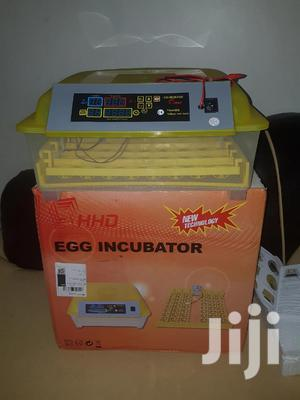 Incubator - Egg Incubator 56 | Farm Machinery & Equipment for sale in Nairobi, Nairobi Central
