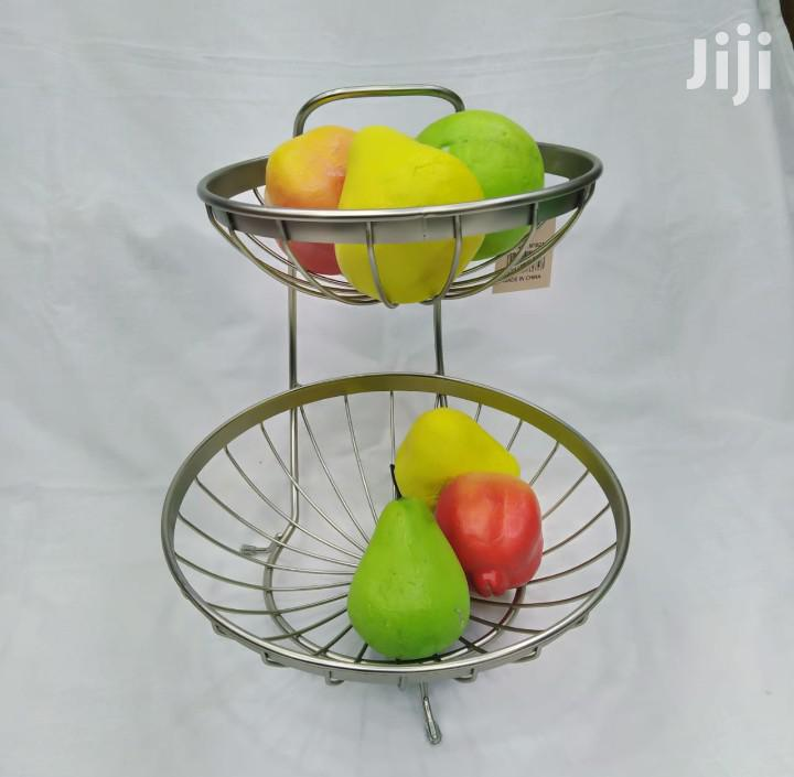 Fruit Rack. | Kitchen & Dining for sale in Nairobi Central, Nairobi, Kenya
