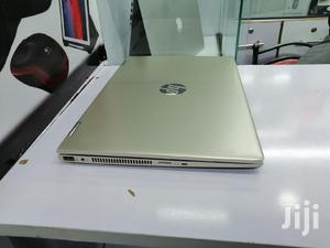 Laptop HP Pavilion X360 8GB Intel Core I5 HDD 1T | Laptops & Computers for sale in Nairobi, Nairobi Central