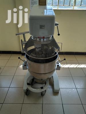 Dough Mixer | Restaurant & Catering Equipment for sale in Nairobi, Makongeni