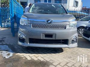 Toyota Noah 2013 Blue   Cars for sale in Mombasa, Mvita