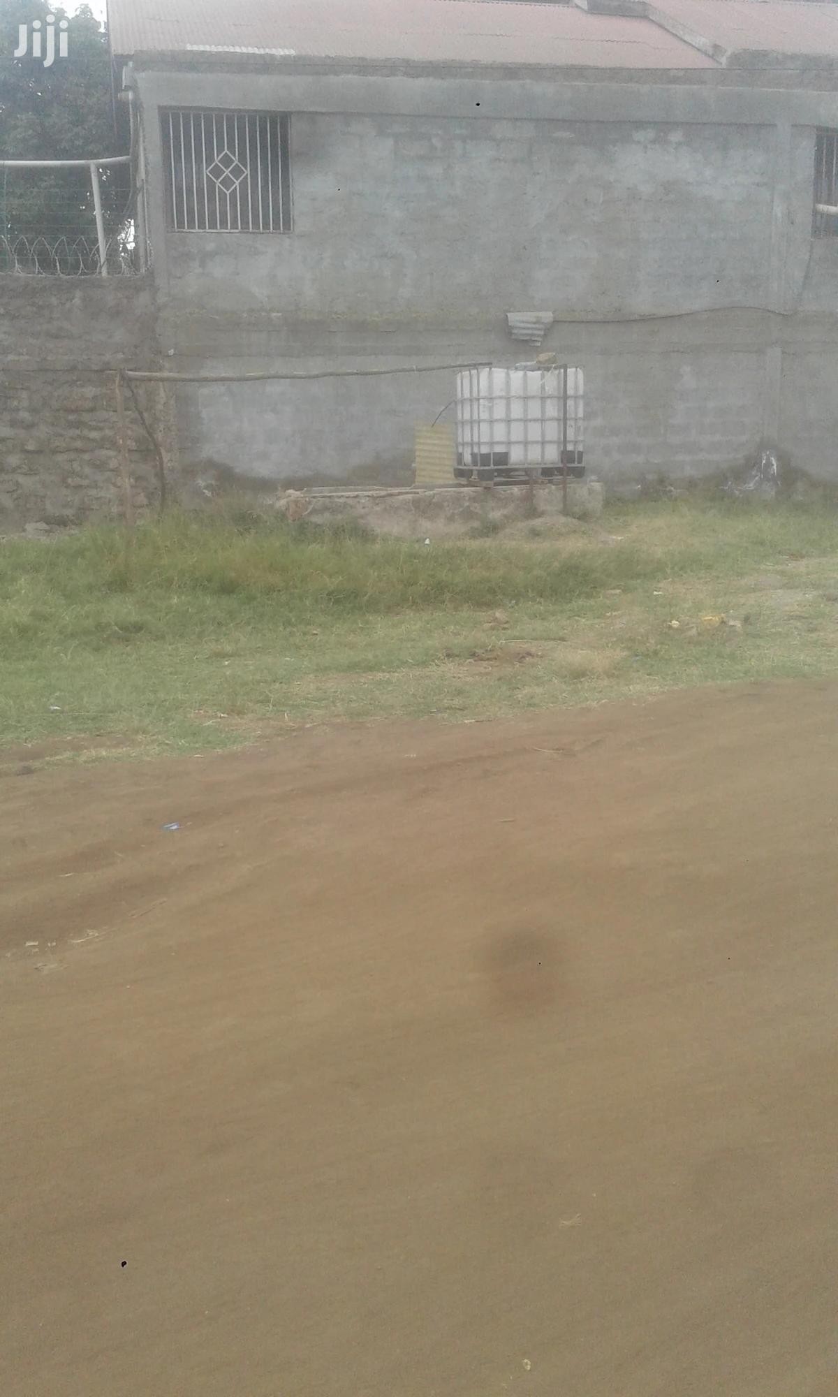 Car-wash Yard To Let | Commercial Property For Rent for sale in Embakasi, Nairobi, Kenya