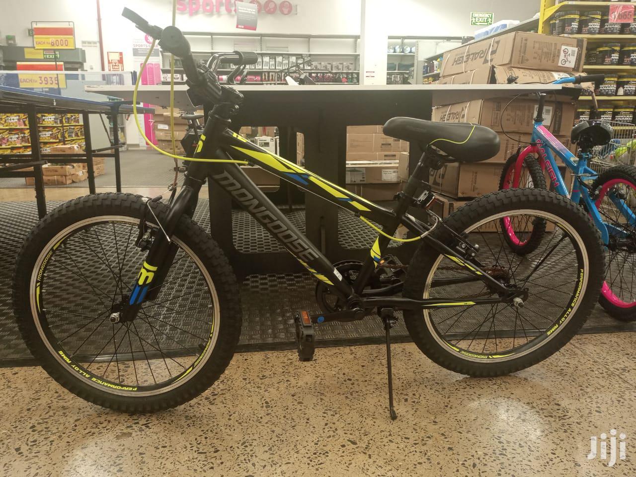 New Bike | Sports Equipment for sale in Nairobi Central, Nairobi, Kenya