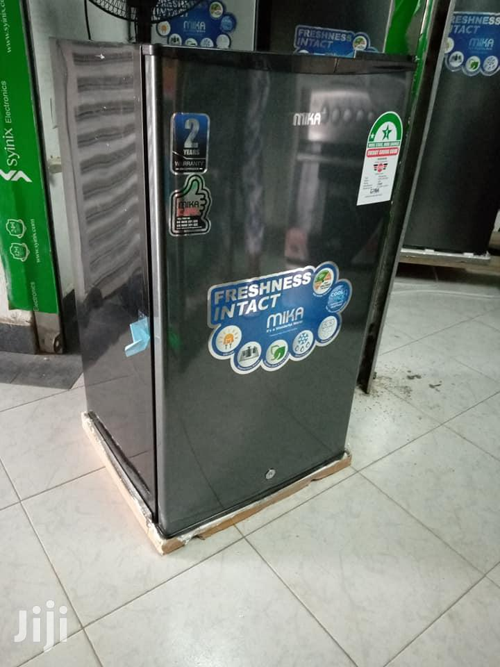 Discounted Prices!! Brand New Single Door Fridges | Kitchen Appliances for sale in Kisauni, Mombasa, Kenya