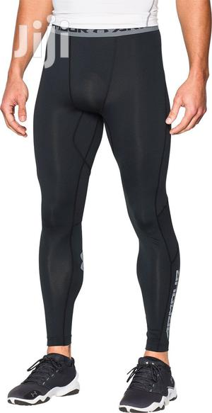 Mens Gym Wear | Clothing for sale in Nairobi, Nairobi Central