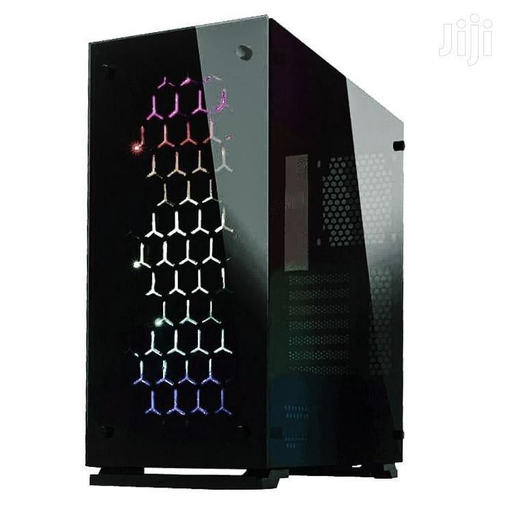 Archive: New Desktop Computer Asus 32GB Intel Core i9 2T
