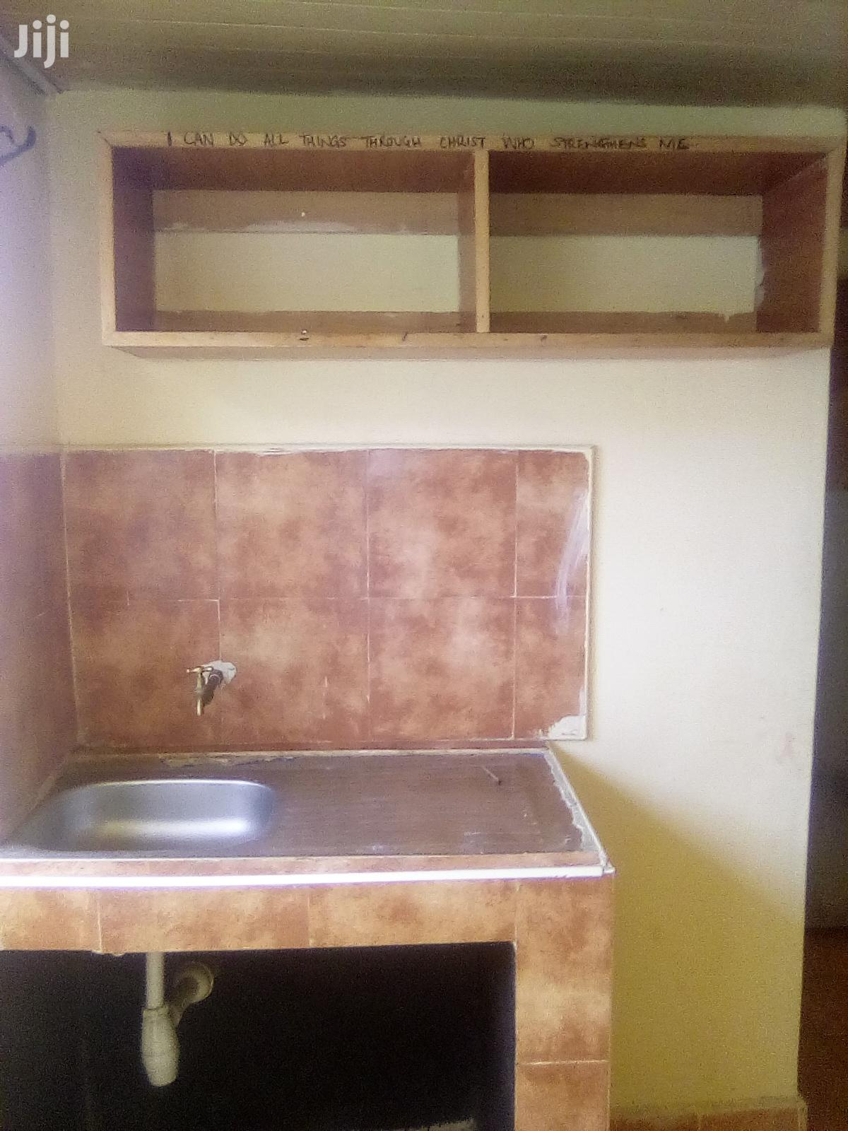 Bed Sitter | Houses & Apartments For Rent for sale in Nairobi Central, Nairobi, Kenya