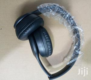 Wireless Headphones Available   Headphones for sale in Nairobi, Nairobi Central