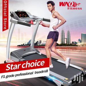 Professional Gym Treadmills | Sports Equipment for sale in Nairobi, Karen