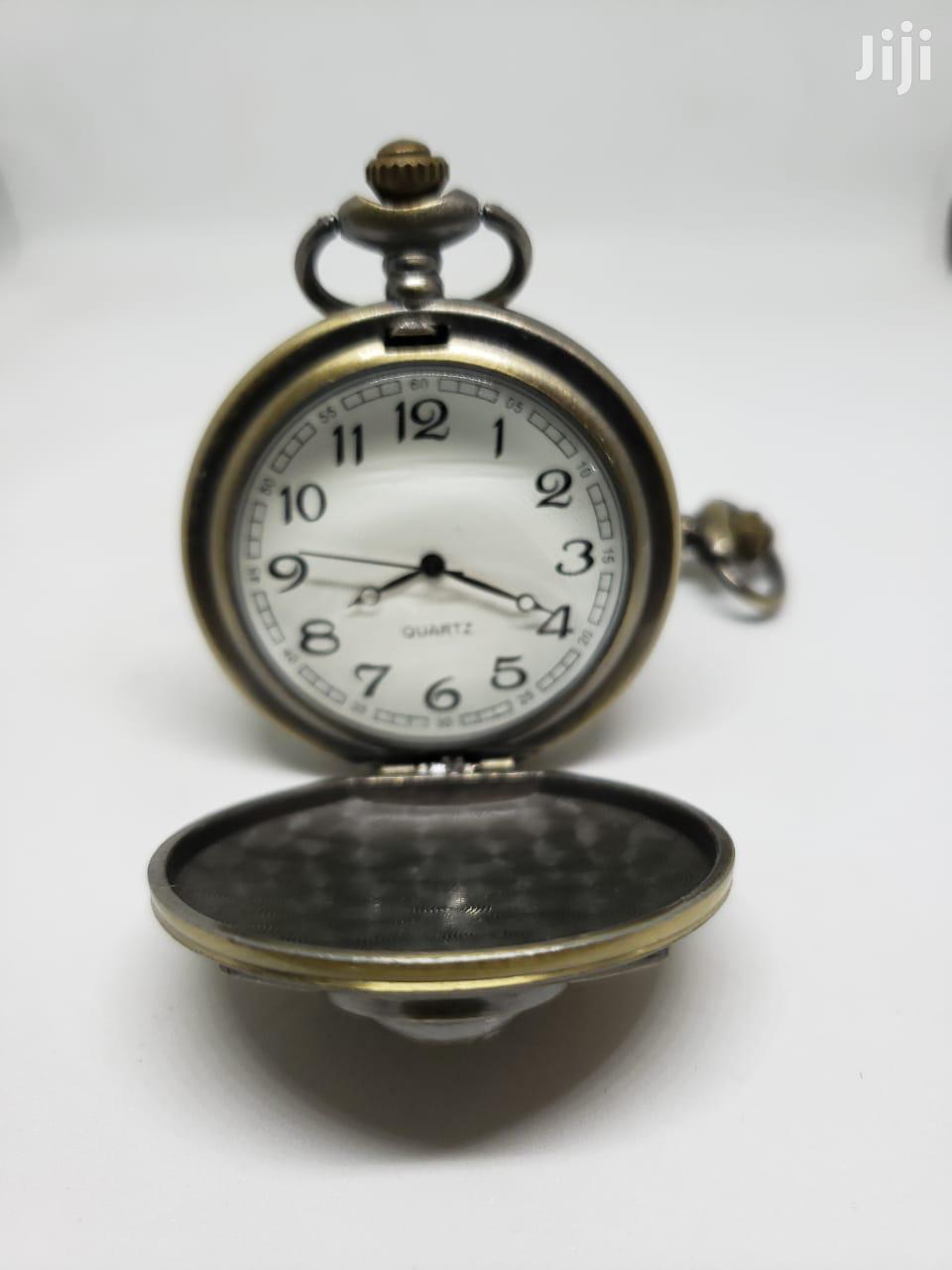 Vintage Pocket Watches | Watches for sale in Nairobi Central, Nairobi, Kenya