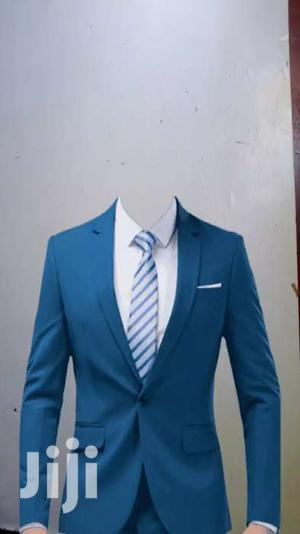 Turkish Male Suits Now Available. Free Delivery To Your Door