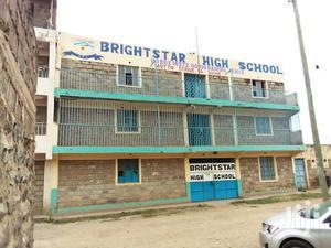 Kasarani Mwiki Flat for Sale | Houses & Apartments For Sale for sale in Nairobi, Mwiki