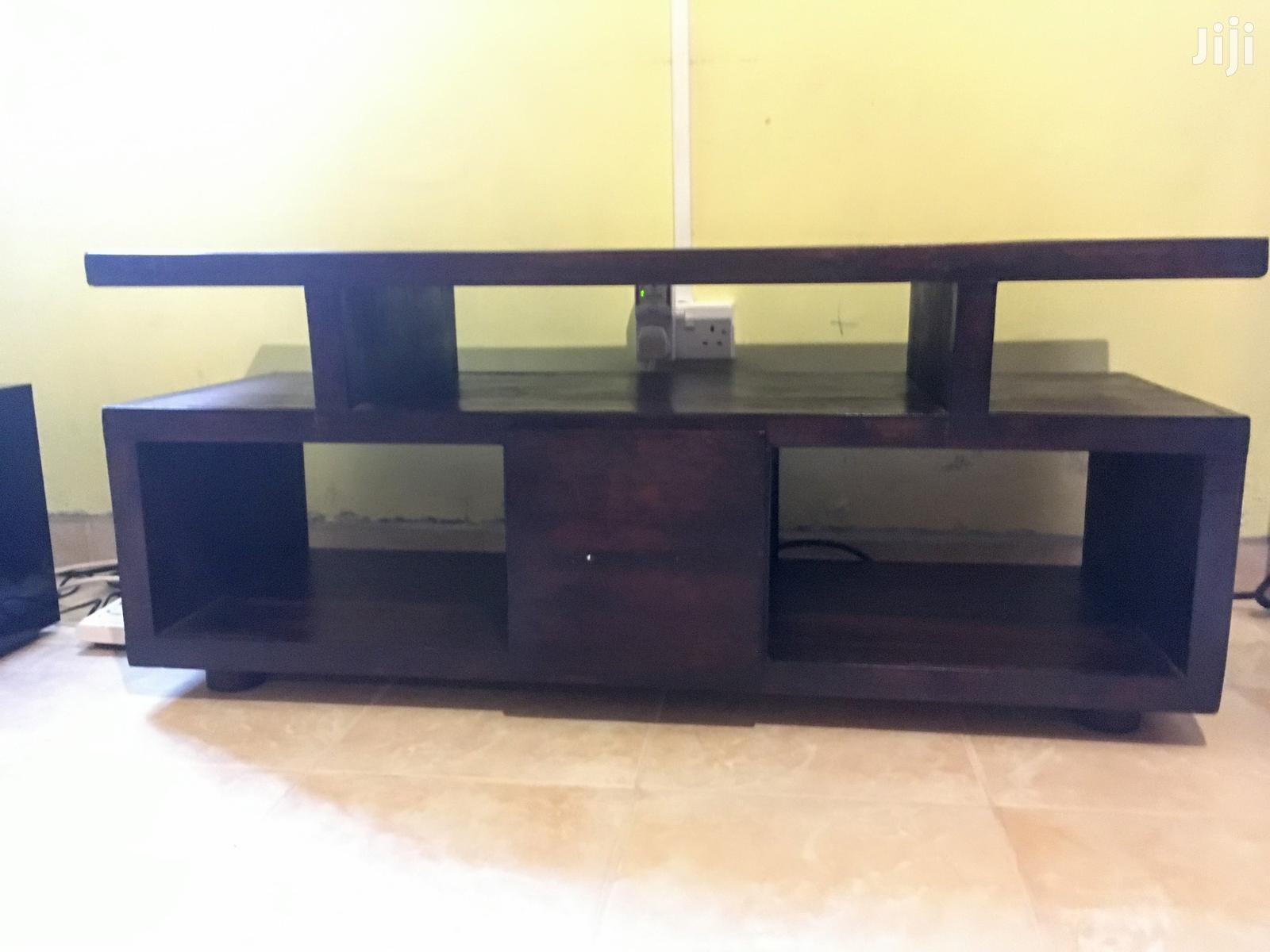 TV Cabinet/Stand | Furniture for sale in Ngong, Kajiado, Kenya