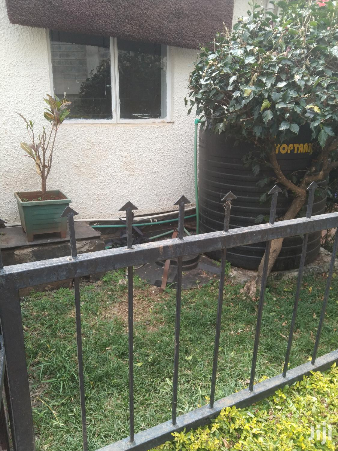 Kilimani Aspacious Dsq In Asecure Compound,Self Contained