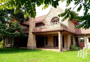 Karen Bungalow For Sale   Houses & Apartments For Sale for sale in Nairobi, Kasarani