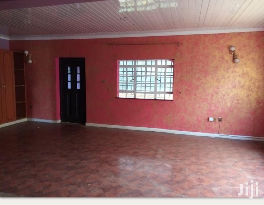 Garden Estate Houses On Sale | Houses & Apartments For Sale for sale in Nairobi Central, Nairobi, Kenya