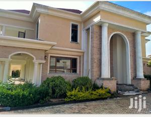 A Contemporary 5 Bedroom All Ensuite House for Sale in Runda   Houses & Apartments For Sale for sale in Nairobi, Nairobi Central