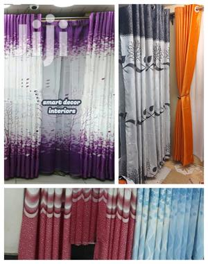 Customized Curtains   Home Accessories for sale in Nairobi, Nairobi Central