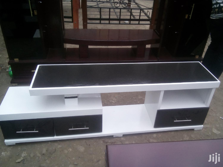 Quality Tv Stand   Furniture for sale in Nairobi West, Nairobi, Kenya