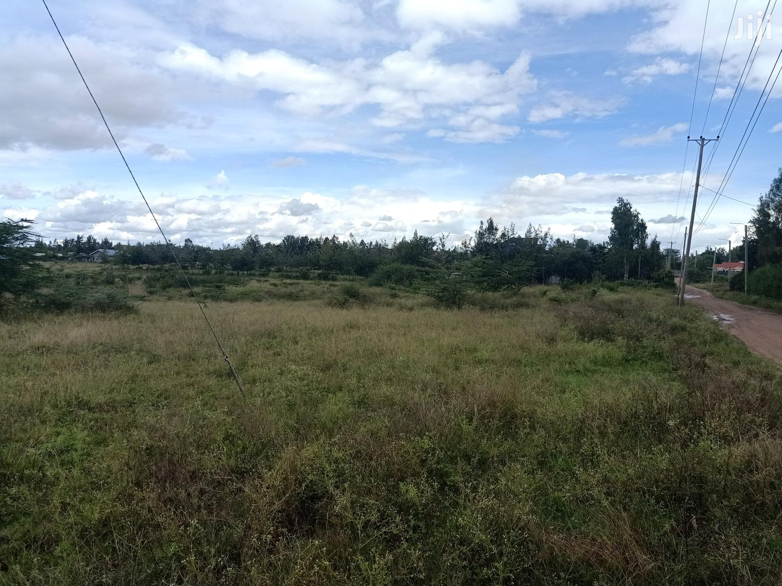Two 1/8 Prime Plots for Sale in Milimani, Kitengela | Land & Plots For Sale for sale in Kitengela, Kajiado, Kenya