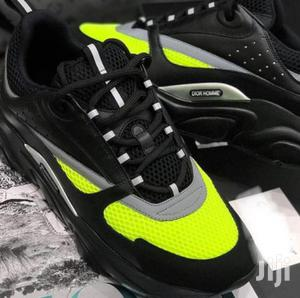 Dior Homme Trainers   Shoes for sale in Nairobi, Nairobi Central