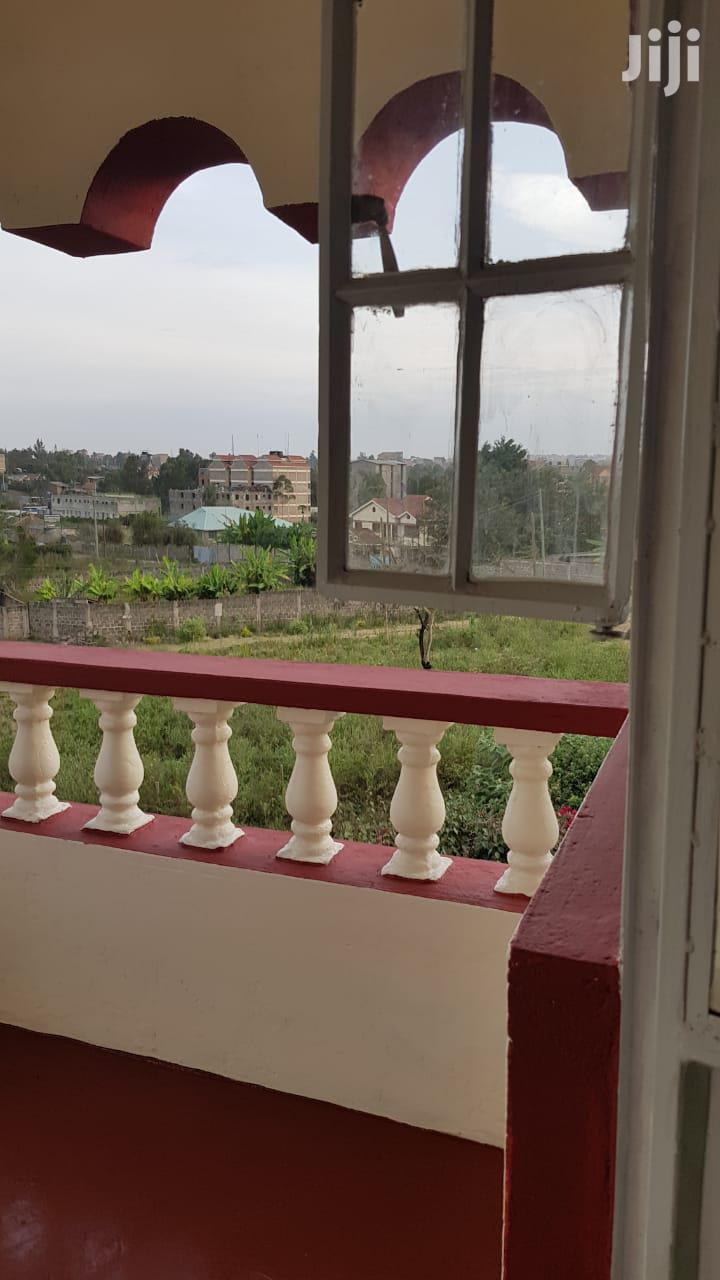 Kahawa Sukari | Houses & Apartments For Rent for sale in Kahawa, Nairobi, Kenya
