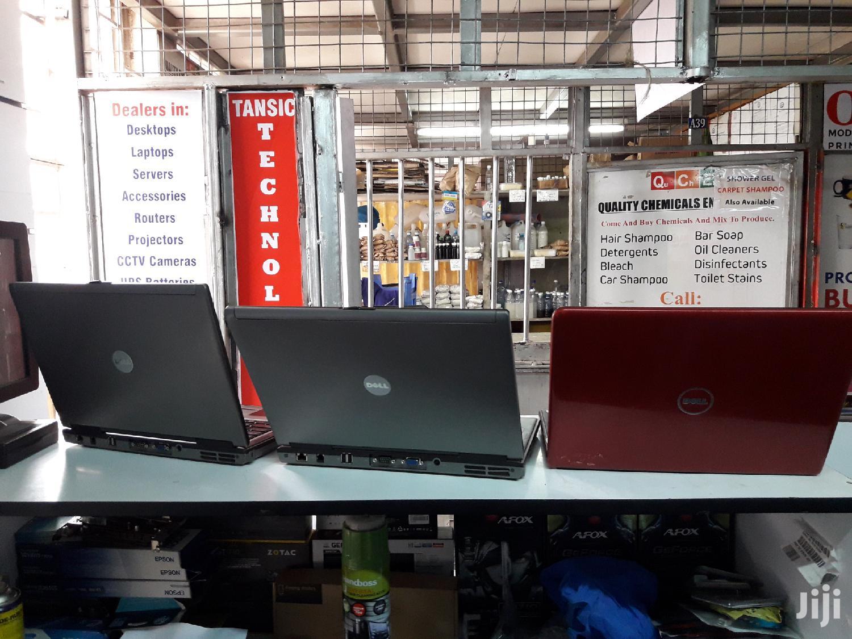 Laptop Dell Latitude 12 5280 2GB Intel Pentium HDD 320GB