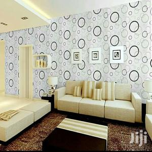 Wall Papers   Home Accessories for sale in Nairobi, Karen