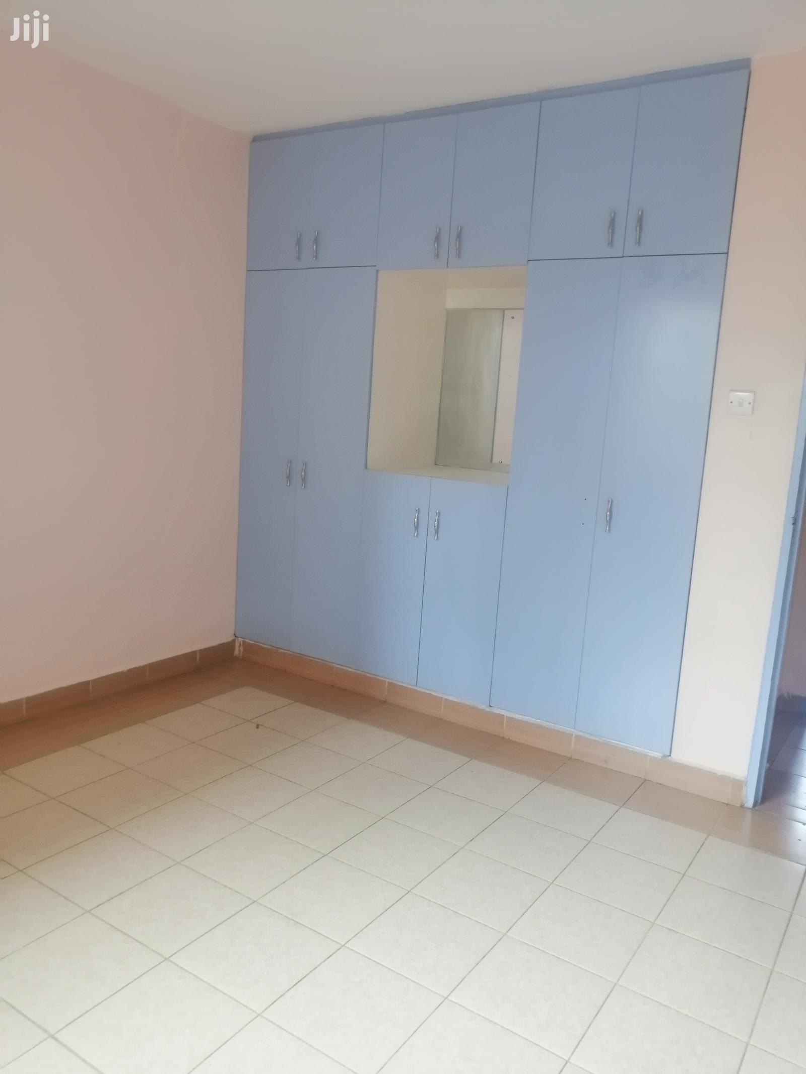 2 Bedroom Apartment for Rent Near Thorn Tree | Houses & Apartments For Rent for sale in Ongata Rongai, Kajiado, Kenya