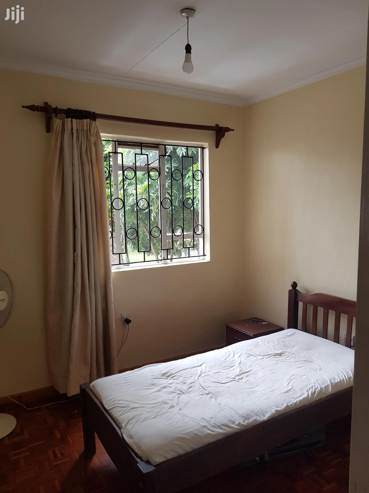 2 Bedroom Apartment In Spring Valley – Only 4 Apartments On | Houses & Apartments For Rent for sale in Westlands, Nairobi, Kenya