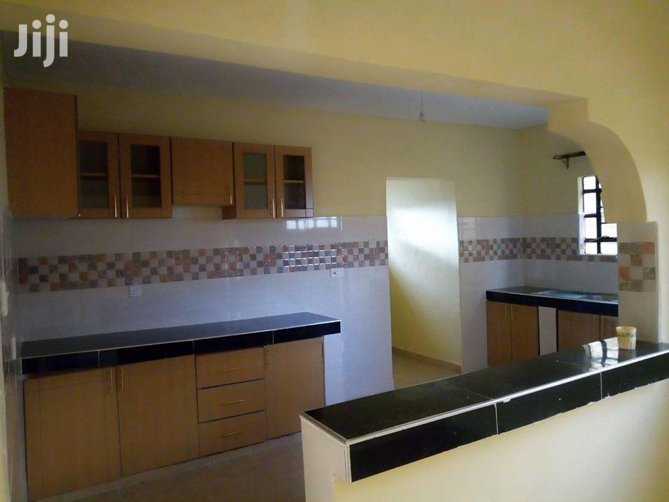 Spacious 3 Bdrms Bungalow To Rent In Ngong, Kibiko | Houses & Apartments For Rent for sale in Ngong, Kajiado, Kenya
