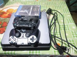 Playstation 4 1tb | Video Game Consoles for sale in Nairobi, Nairobi Central