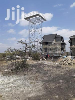 Steel Tank Tower High Capacity Water Supply | Other Repair & Construction Items for sale in Nairobi, Nairobi Central