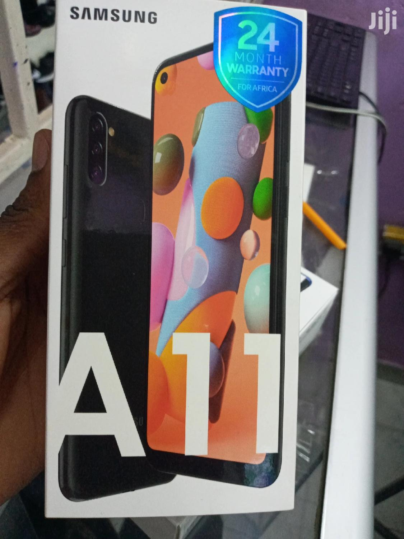 New Samsung Galaxy A10 32 GB | Mobile Phones for sale in Nairobi Central, Nairobi, Kenya