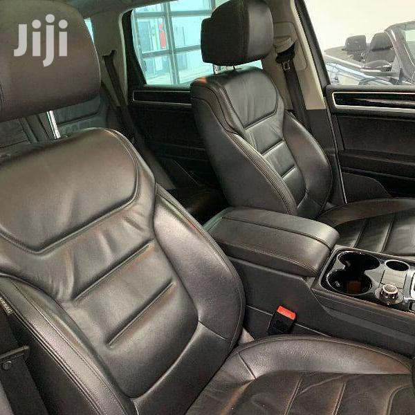 BMW X3 2013 Gray   Cars for sale in Nairobi Central, Nairobi, Kenya