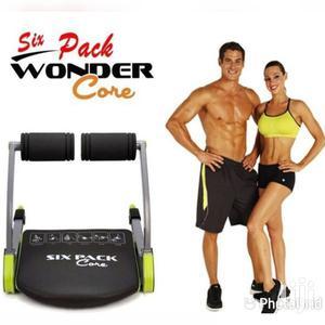Abs Wonder Core Care Machine | Sports Equipment for sale in Nairobi, Nairobi Central