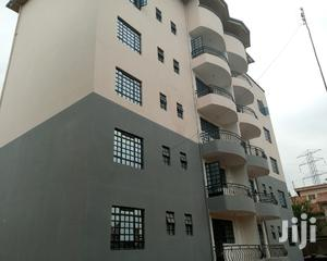 2 Bedrooms Apartments on Sale | Houses & Apartments For Sale for sale in Nairobi, Roysambu