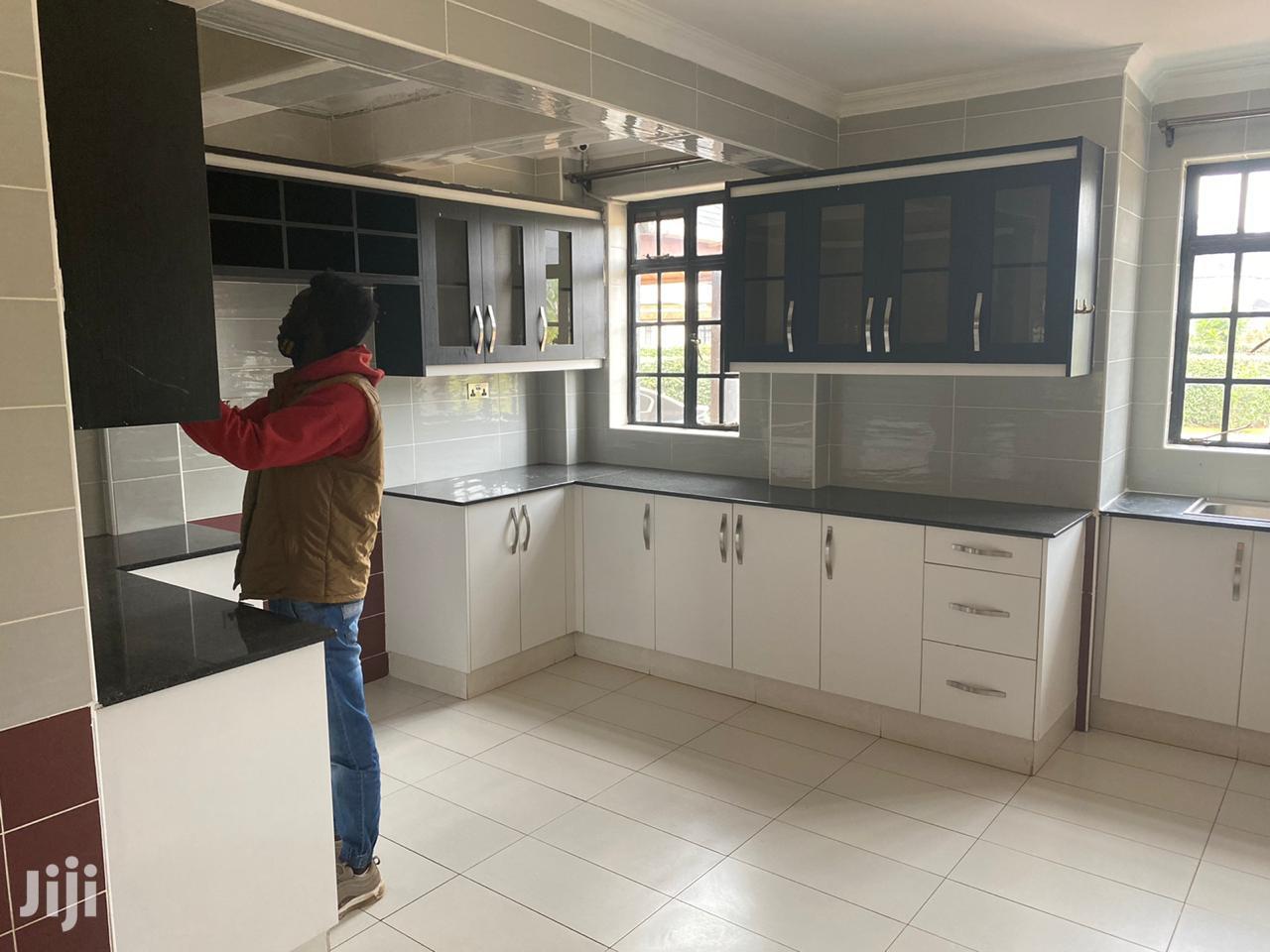 5 Bedroom All Ensuite With Dsq For Rent In Karen   Houses & Apartments For Rent for sale in Karen, Nairobi, Kenya