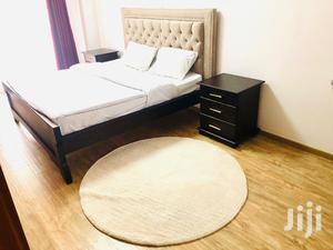 Fully Furnished 3 Bed Apartment Near Yaya Center   Houses & Apartments For Rent for sale in Nairobi, Kilimani