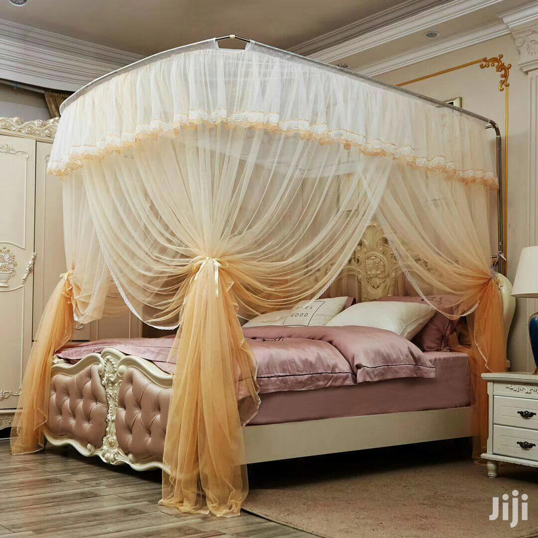 Mosquito Net | Home Accessories for sale in Nairobi Central, Nairobi, Kenya