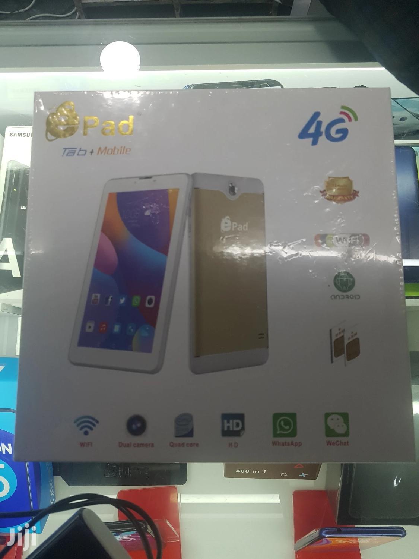 New 16 GB | Tablets for sale in Nairobi Central, Nairobi, Kenya
