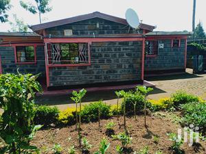 2 Bedroom House On Sale In Maili Tisa Bahati In Nakuru | Houses & Apartments For Sale for sale in Nakuru, Nakuru Town East